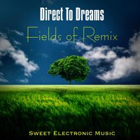 Fields of Remix — Direct to Dreams