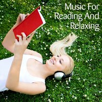 Music for Reading and Relaxing — сборник