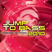 Jump to Bass 2010 — Babaorum Team