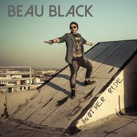 Another Ride — Beau Black