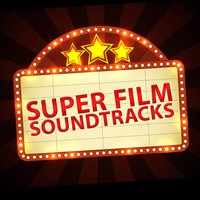 Super Film Soundtracks — саундтрек