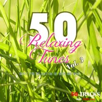 50 Relaxing Tunes, Vol. 3 — Athos Poma