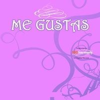 Me Gustas — Mario Germano Catalini