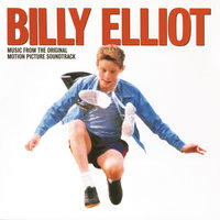 Billy Elliot — OST