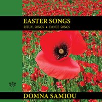 Easter Songs — Domna Samiou
