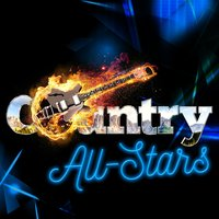 Country All-Stars — Country Pop All-Stars, Top Country All-Stars, Country Pop All-Stars|Top Country All-Stars