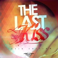 The Last Kiss — El Zafiro