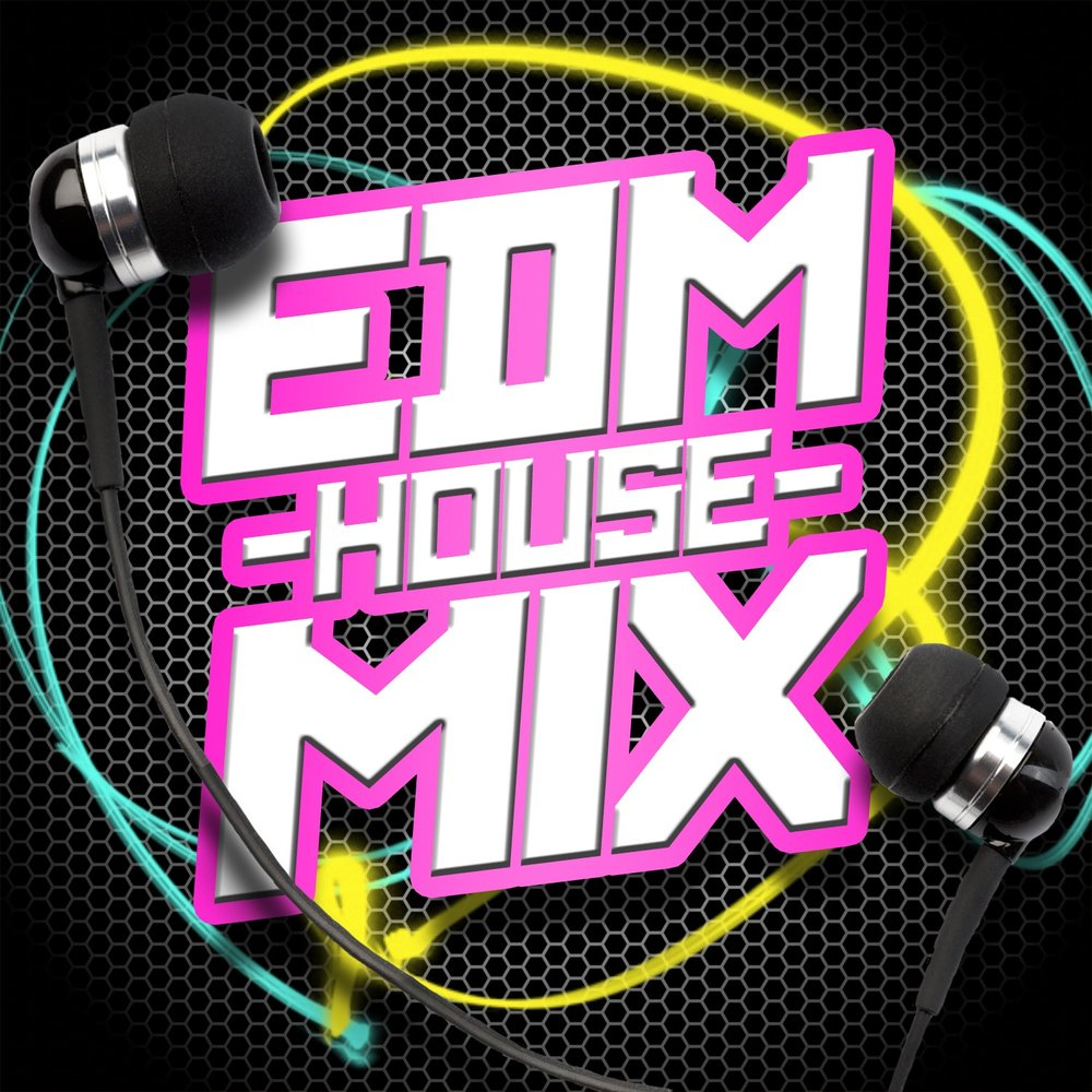 Caffeine pumper house music deep house music dance for Uk house music