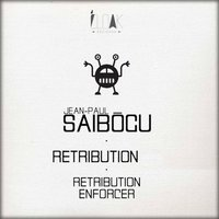 Retribution — Jean-paul saibôgu