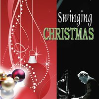 Swingin Christmas Time — сборник