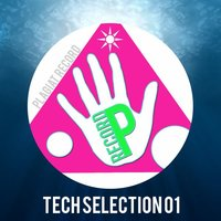 Tech Selection 01 — Oziriz