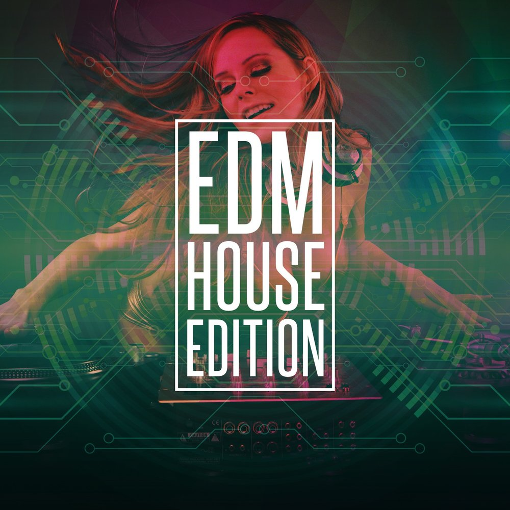 Like this dance hits 2015 ibiza dance party deep house for House dance music