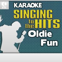 Karaoke: Oldie Fun - Singing to the Hits — Jim Lowe
