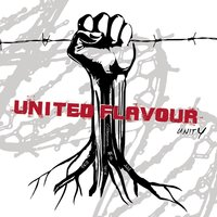 Unity — United Flavour