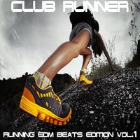 Club Runner Vol.1 — сборник