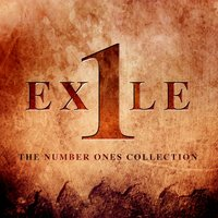 The Number Ones Collection — Exile