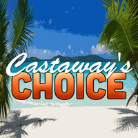 Castaway's Choice — Royal Philharmonic Orchestra