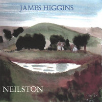 Neilston — James Higgins