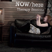 Therapy Sessions — Now Here