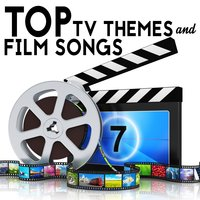 Top Tv Themes and Film Songs — TV Theme Players