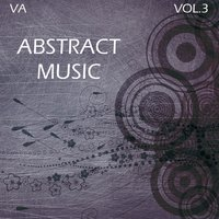 Abstract Music, Vol. 3 — сборник
