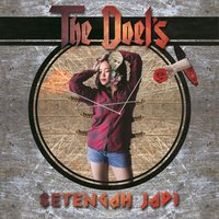 The Doel's — The Doel's