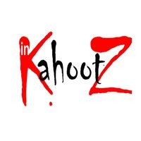 The Beat of Your Heart — In Kahootz