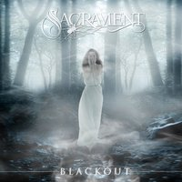 Blackout — SACRAMENT