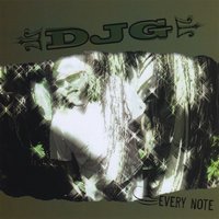 Every Note — DJG