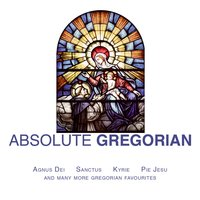 Absolute Gregorian — The Brotherhood Of St.Gregory