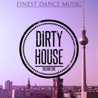 Dirty House, Vol. 1 — сборник