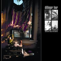 Midwestern Songs Of The Americas — Dillinger Four