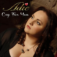 Cry for You — Adie