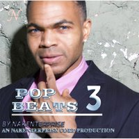 Pop Beats 3 — Nakenterprise