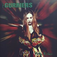 Polly Esther — The Gurriers