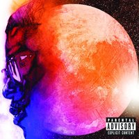 Man On The Moon: The End Of Day — Kid Cudi