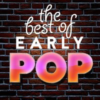 The Best of Early Pop — Oldies, The 60's Pop Band, Oldies|The 60's Pop Band