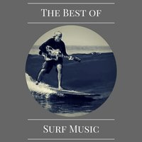 The Best of Surf Music — сборник