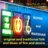 Good Road — Burns & Warshaw