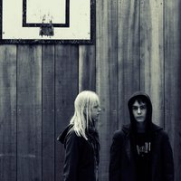 Nil Recurring — Porcupine Tree