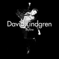 Skyline - EP — David Lindgren