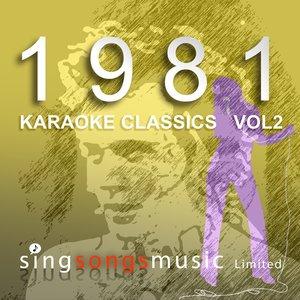 1980s Karaoke Band - Under Pressure