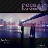 Vice-Versa — Joe Falcon