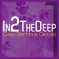 In2 the Deep - Chilled Deep House Grooves 1 — сборник
