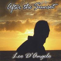 After the Sunset — Leo D'Angelo