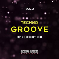 Techno Groove, Vol. 2 — сборник