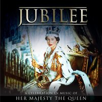 Jubilee - A Celebration in Music of HM the Queen — сборник