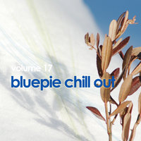 Chill Out Vol 17 — Alnair Lindalwe