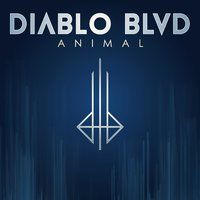 Animal — Diablo Blvd