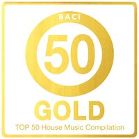 Top 50 House Music Compilation: Gold Edition, Vol. 5 — сборник